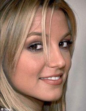 Etes-vous incollable sur Britney Spears ?
