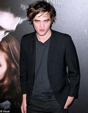 Êtes-vous une vraie fan de Robert Pattinson ?