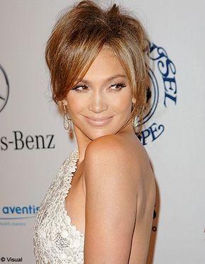 Etes-vous vraiment fan de Jennifer Lopez ?