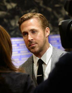 Ryan Gosling a-t-il encore des secrets pour vous ?