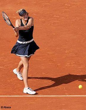 Tennis : connaissez-vous bien les joueurs ?