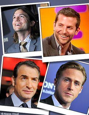 Avec quel acteur pourriez-vous sortir?