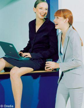Aimez-vous vraiment votre job ?