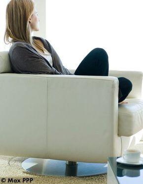Comment gérez-vous la solitude ?