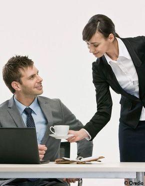 Job : savez-vous vous mettre en valeur ?