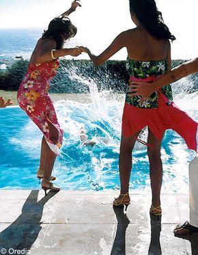 Maîtrisez-vous les règles du savoir vivre en vacances ?