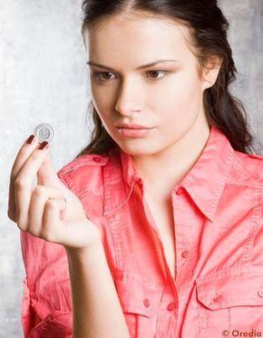 Savez-vous gérer votre argent ?