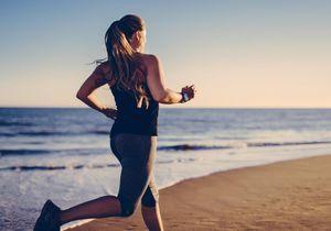maigrir vite par le sport