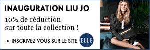 300*100_liujo_beaute