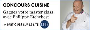 300100_cuisine1664