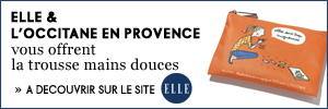 300100beauté_occitane