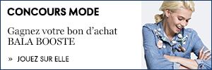 300x100_Bala-Booste_Mode