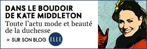 300x100_blog_BoudoirKate
