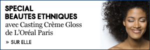 300x100_Casting-creme-gloss_HP