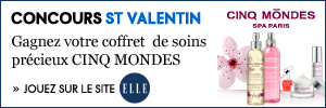 300x100_CCS_Cinq_Mondes