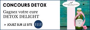 300x100_CCS_Detox_Delight