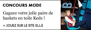 300x100_CCS_Keds