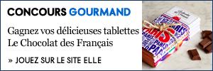 300x100_CCS_Le_Chocolat_des_Français