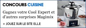 300x100_CCS_Magimix