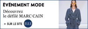 300x100_CCS_Marc_Cain