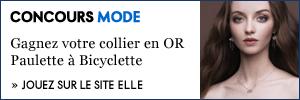 300x100_CCS_Paulette_a_Bicyclette