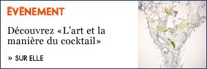 300x100_Cointreau_Cuisine
