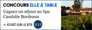 300x100_CSS_Bordeaux_tout_compris