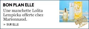 300x100_ELLE-L'Aime-Bon-Plan