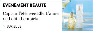 300x100_ELLE-L'Aime_HP