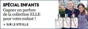 300x100_ELLE-Parfum_Beauté
