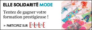 300x100_Elle_Solidarité_Mode