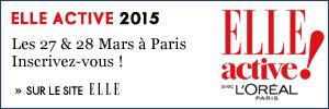 300x100_ELLEACTIVE-PARIS-2015