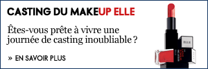 300x100_ELLEMAKEUP_Beauté