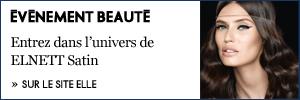 300x100_Elnett_Beauté