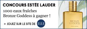300x100_EstéeLauder_HOME_21082014