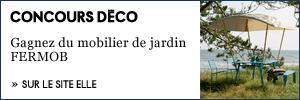 300x100_Fermob_Deco