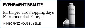 300x100_Filorga_HB-Beauté
