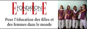300x100_Fondation_ELLE
