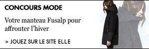 300x100_Fusalp