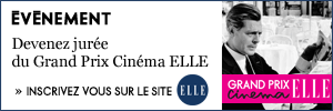 300x100_Grand_Prix_Cinema_ELLE_2014