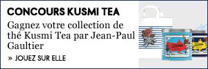 300x100_Kusmi-Tea_mode