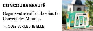 300x100_Le-Couvent-des-Minimes
