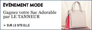 300x100_Le-Tanneur_Mode