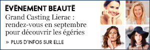 300x100_Lierac-Phase2_Beaute