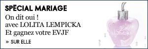 300x100_Lolita-Lempicka_HP