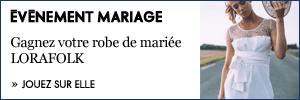 300x100_Lorafolk_Mariage