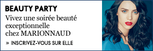 300x100_Marionnaud_Beauté