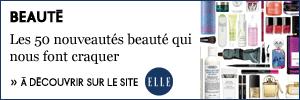 300x100_NouveautésBeauté