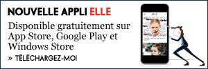 300x100_Nouvelle_Appli_ELLE