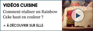 300x100_Rainbow_Cake
